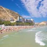 Se necesita fisioterapeuta Alicante