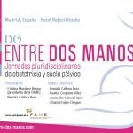 Jornadas de Obstetricia y suelo pélvico