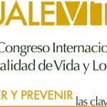 I Congreso Internacional sobre la calidad de vida y longevidad