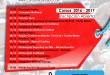 Cursos y postgrados para fisioterapeutas y profesionales de la salud