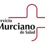 Baremación provisional Servicio Murciano