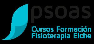Psoas_logo1