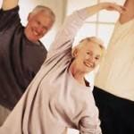 Recomendaciones ejercicios físicos para los diabéticos tipo 1