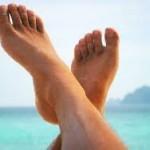 capas musculatura intrínseca del pie