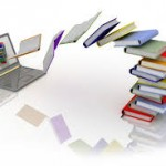 biblioteca virtual fisioterapia