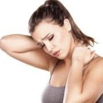 causas algias cervicales