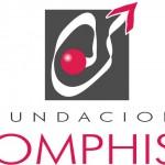 Fundacion Omphis