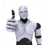 Fisioterapeutas robot