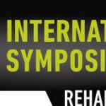 II Symposium internacional de ecografía para fisioterapeutas