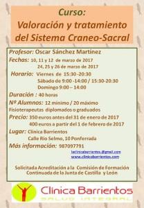craneo-sacral cartel