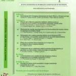 Revista cuestiones de fisioterapia