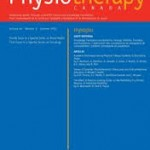 Revista Physiotherapy