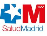 fisioterapia servicio madrileño de salud
