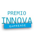 Premio innova