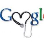 tenemos médico en google