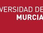 Bolsa para profesor de fisioterapia en Universidad Murcia