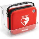 Aplicacion para ayudar paradas cardiorrespiratorias
