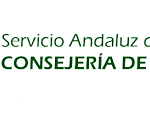 listado aprobados fisioterapeutas servicio andaluz de salud