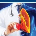 congreso nacional de fisioterapia cardiorespiratoria