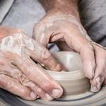hands-1139098__180