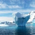 iceberg-404966__180