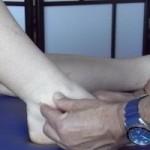 terapia manual basada concepto osteopático