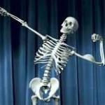 Principios promover la salud ósea