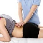 Se necesita fisioterapeuta en Zaragoza