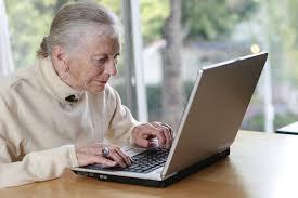 que es el envejecimiento activo