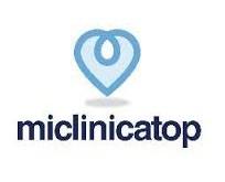 colaboración con miclinicatop