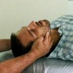 Curso osteopatía craneal