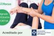 postgrado-fisioterapia-deportiva-300x158