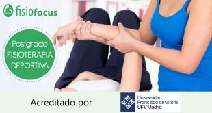 postgrado-fisioterapia-deportiva