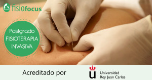 postgrado-fisioterapia-invasiva (1)