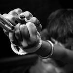 ropes-1190114__180