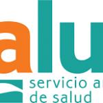 Oferta publica para fisioterapeutas en Aragón