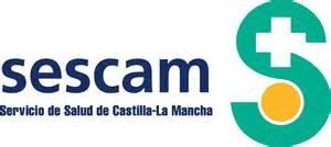 OPE para fisioterapeutas Castilla La Mancha